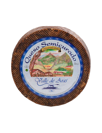 Chorizo Cular Ibérico de Bellota El Chato