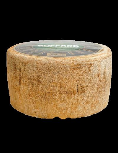 Camembert Coeur de Lion 250 gr.