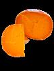 Jamón de Castañas Sobre 150gr