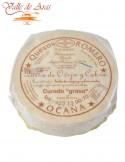Queso de Oveja y Cabra  Madurado en Aceite  Romero Ocaña