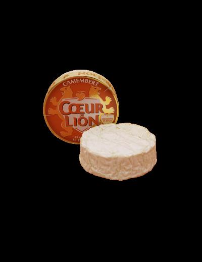 Camembert Coeur de Lion 250...