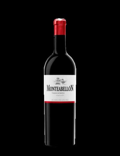 Monteabellon 2018