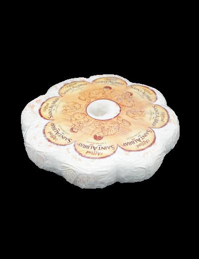 Queso Saint Albray Brie 2,1...