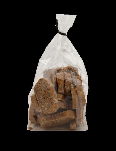 Pan de Centeno 100 gr....