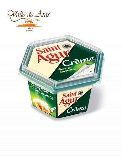 Saint Agur Creme 150 gr.